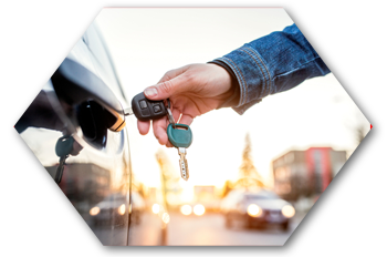 Cincinnati Lock Locksmith, Cincinnati, OH 513-642-8024