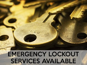 Cincinnati Lock Locksmith Cincinnati, OH 513-642-8024